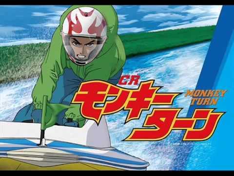 【モンキーターンⅡ BGM】 Lightning falls!! 【パチスロ】