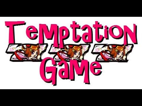 【パチスロBGM】 黄門ちゃま 喝 -Temptation Game-